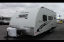 Used 2012 Coachmen Freedom Express 191RB Travel Trailer For Sale