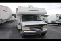 Used 1995 Coachmen Leprechaun 27 Class C For Sale