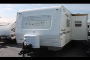 Used 2005 Forest River Flagstaff 831BHS Travel Trailer For Sale