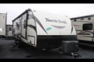 New 2015 Heartland North Trail 21FBS Travel Trailer For Sale