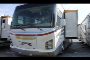 Used 2007 Damon Astoria 3679 Class A - Diesel For Sale