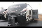 New 2015 Keystone Outback 292BH Travel Trailer For Sale