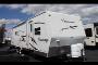 Used 2007 Coachmen Spirit Of America 28RL Travel Trailer For Sale