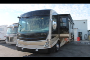 Used 2008 Fleetwood American Tradition 40Z Class A - Diesel For Sale