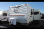 Used 2005 Fleetwood Prowler 300FQS Travel Trailer For Sale
