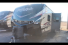 New 2015 Keystone Outback 312BH Travel Trailer For Sale