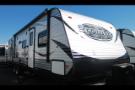 New 2015 Heartland Prowler 32PBHS Travel Trailer For Sale
