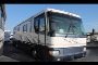 Used 1999 Monaco Diplomat 36B 275HP Class A - Diesel For Sale