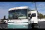 Used 2005 Winnebago Journey M-36G Class A - Diesel For Sale