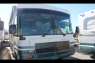 Used 1994 Thor Residency M-3300 Class A - Gas For Sale