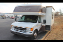 Used 2008 Forest River Jamboree 31M Class C For Sale