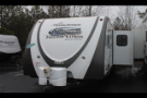 2013 Coachmen Freedom