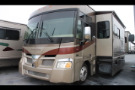 Used 2006 Itasca Suncruiser 37B-WORKHORSE Class A - Gas For Sale