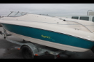 Used 1993 ROYAL Regal BOAT Other For Sale