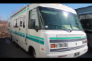 Used 1994 Winnebago Sunrise 31RQ Class A - Gas For Sale