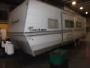 Used 2003 Coachmen Cascade 30TBS Travel Trailer For Sale