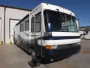 Used 1999 Safari Sahara . Class A - Diesel For Sale