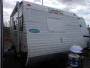 Used 2012 Coleman Coleman CTS 14 FD Travel Trailer For Sale