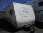 Used 2003 R-Vision Ultra Lite 8307 Travel Trailer For Sale