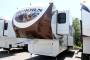 New 2014 Heartland Bighorn 3010RE Fifth Wheel For Sale
