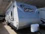 New 2013 Coleman Coleman CTS310QB Travel Trailer For Sale