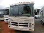 Used 1992 Fleetwood Flair 30H Class A - Gas For Sale