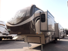 New 2014 Heartland GATEWAY 3200RS Fifth Wheel For Sale