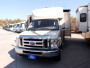 Used 2008 Coachmen Concord 300TS Class C For Sale