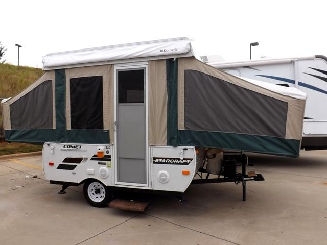 New Or Used Fifth Wheel Campers For Sale Camping World >> Error