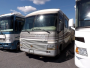 Used 1999 Fleetwood Pace Arrow 362 Class A - Gas For Sale