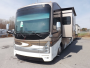New 2014 THOR MOTOR COACH Tuscany 34ST Class A - Diesel For Sale