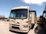 New 2014 THOR MOTOR COACH Windsport 34J Class A - Gas For Sale