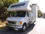 Used 2006 Four Winds Fourwinds 29E Class C For Sale