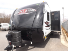 New 2014 Starcraft Travel Star 285FB Travel Trailer For Sale
