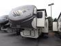New 2015 Keystone Mountaineer 375FLF Fifth Wheel For Sale