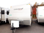 Used 2013 Starcraft AR-1 21FB Travel Trailer For Sale