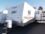Used 2005 Keystone Springdale 28RL Travel Trailer For Sale