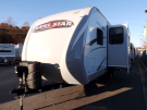 New 2014 Starcraft Travel Star 244DS Travel Trailer For Sale
