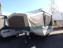 Used 2014 Starcraft STARFLYER 10 Pop Up For Sale
