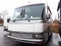 Used 2000 Coachmen Catalina 34 Class A - Diesel For Sale