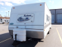 Used 2005 Forest River Salem Le 27BH Travel Trailer For Sale