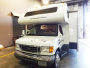 Used 2006 Winnebago Outlook 31QB Class C For Sale