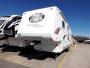 Used 2006 Crossroads Paradise Point 39FL Fifth Wheel For Sale