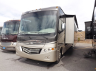 Used 2011 Coachmen Encounter 37FW Class A - Gas For Sale
