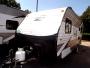 New 2015 Starcraft AR-ONE 18FB Hybrid Travel Trailer For Sale