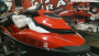 Used 2012 SEA DOO BOMADIERE 130 Other For Sale