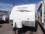 Used 2013 Keystone Passport 195RB Travel Trailer For Sale