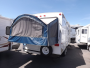 Used 2012 Keystone Passport 235 Hybrid Travel Trailer For Sale