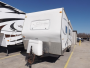 Used 2004 Coachmen Catalina 726RBS Travel Trailer For Sale