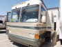 Used 1998 Safari Sahara 35 Class A - Diesel For Sale